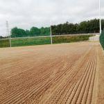 Corrody Rd Development